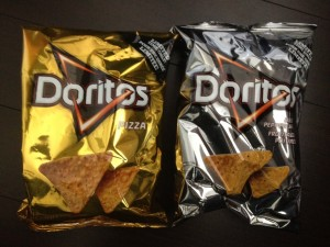 pizza_pepper_jack_doritos